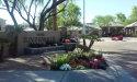 Photo of 5345 E Van Buren Street, Unit 301, Phoenix, AZ 85008 (MLS # 5770318)