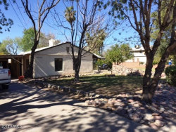 Photo of 920 S Farmer Avenue, Tempe, AZ 85281 (MLS # 5770332)