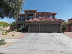 Photo of 2521 W Barbie Lane, Phoenix, AZ 85085 (MLS # 5770343)