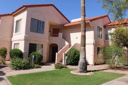 Photo of 9750 N 94th Place, Unit 208, Scottsdale, AZ 85258 (MLS # 5770491)