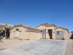 Photo of 10606 W Whyman Avenue, Tolleson, AZ 85353 (MLS # 5770509)