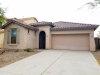 Photo of 30004 N 121st Lane, Peoria, AZ 85383 (MLS # 5770525)