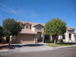 Photo of 21254 N 80th Lane, Peoria, AZ 85382 (MLS # 5770554)