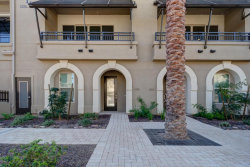 Photo of 6565 E Thomas Road, Unit 1078, Scottsdale, AZ 85251 (MLS # 5770581)