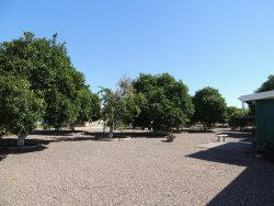 Photo of 6324 E Billings Street, Mesa, AZ 85205 (MLS # 5770811)