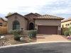 Photo of 8346 E Jensen Circle, Mesa, AZ 85207 (MLS # 5770846)