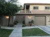Photo of 7401 W Arrowhead Clubhouse Drive, Unit 2018, Glendale, AZ 85308 (MLS # 5770864)