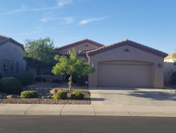Photo of 4074 E Rakestraw Lane, Gilbert, AZ 85298 (MLS # 5770893)