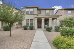 Photo of 1980 E Del Rio Street, Gilbert, AZ 85295 (MLS # 5770949)
