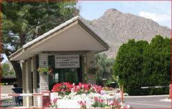 Photo of 4800 N 68th Street, Unit 204, Scottsdale, AZ 85251 (MLS # 5770974)