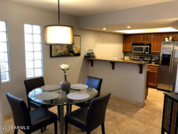Photo of 3235 E Camelback Road, Unit 103, Phoenix, AZ 85018 (MLS # 5770996)