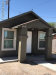 Photo of 1117 E Garfield Street, Phoenix, AZ 85006 (MLS # 5771007)