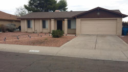 Photo of 2215 W Sequoia Drive, Phoenix, AZ 85027 (MLS # 5771012)