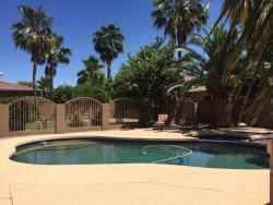 Photo of 2021 E Desert Inn Drive, Chandler, AZ 85249 (MLS # 5771184)