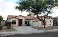 Photo of 21167 E Lords Way, Queen Creek, AZ 85142 (MLS # 5771216)