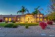 Photo of 10408 E Sunnyside Drive, Scottsdale, AZ 85259 (MLS # 5771269)
