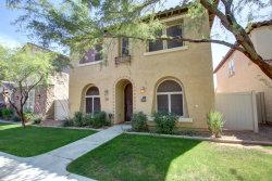 Photo of 3862 S Verbena Avenue, Gilbert, AZ 85297 (MLS # 5771311)