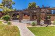 Photo of 7110 E Continental Drive, Unit 1004, Scottsdale, AZ 85257 (MLS # 5771403)