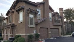 Photo of 14250 W Wigwam Boulevard, Unit 2625, Litchfield Park, AZ 85340 (MLS # 5771463)