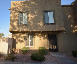 Photo of 1027 E Redfield Road, Tempe, AZ 85283 (MLS # 5771467)