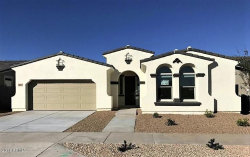 Photo of 22484 E Duncan Street, Queen Creek, AZ 85142 (MLS # 5771472)