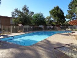 Photo of 6125 E Indian School Road, Unit 282, Scottsdale, AZ 85251 (MLS # 5771485)