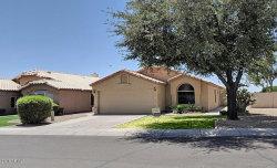 Photo of 20434 N 98th Lane, Peoria, AZ 85382 (MLS # 5771508)