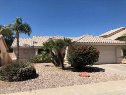 Photo of 1404 W Libby Street, Phoenix, AZ 85023 (MLS # 5771544)