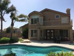Photo of 21505 N 72nd Avenue, Glendale, AZ 85308 (MLS # 5771560)