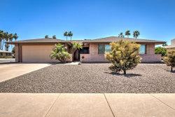 Photo of 1935 E Riviera Drive, Tempe, AZ 85282 (MLS # 5771580)
