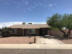 Photo of 4109 E Winchcomb Drive, Phoenix, AZ 85032 (MLS # 5771599)
