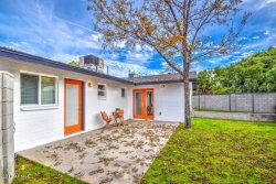 Photo of 3416 N 37th Street, Unit 9, Phoenix, AZ 85018 (MLS # 5771601)