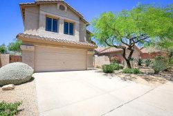Photo of 10402 E Saltillo Drive, Scottsdale, AZ 85255 (MLS # 5771625)
