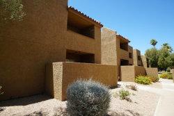 Photo of 5877 N Granite Reef Road, Unit 1131, Scottsdale, AZ 85250 (MLS # 5771630)