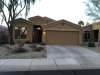Photo of 8870 E Calle Buena Vista Vista, Scottsdale, AZ 85255 (MLS # 5771661)