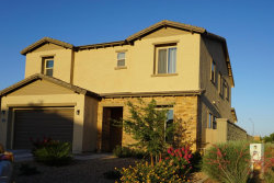 Photo of 3091 S Big Horn Drive, Chandler, AZ 85286 (MLS # 5771728)