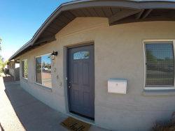 Photo of 7248 E Coronado Road, Scottsdale, AZ 85257 (MLS # 5771739)