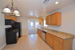 Photo of 568 N Center Street, Unit B, Mesa, AZ 85201 (MLS # 5771766)