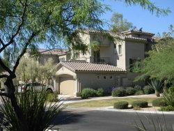 Photo of 11000 N 77th Place, Unit 2057, Scottsdale, AZ 85260 (MLS # 5771834)