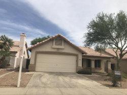 Photo of 450 E Bart Drive, Chandler, AZ 85225 (MLS # 5771863)