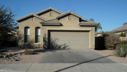 Photo of 3366 E Packard Drive, Gilbert, AZ 85298 (MLS # 5771900)