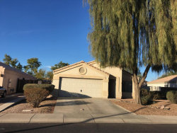 Photo of 1696 E Cheyenne Street, Gilbert, AZ 85296 (MLS # 5771995)