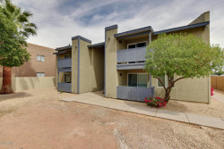 Photo of 1916 N 32nd Street, Unit 203, Phoenix, AZ 85008 (MLS # 5772020)