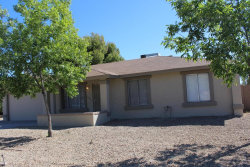 Photo of 10455 S 44th Street, Phoenix, AZ 85044 (MLS # 5772022)