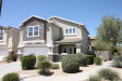 Photo of 3022 W Via Perugia --, Phoenix, AZ 85086 (MLS # 5772068)