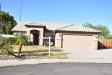 Photo of 1206 W Escuda Road, Phoenix, AZ 85027 (MLS # 5772071)