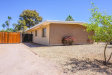 Photo of 1742 E Campus Drive, Tempe, AZ 85282 (MLS # 5772419)