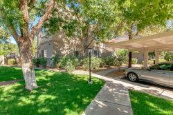 Photo of 15252 N 100th Street, Unit 2158, Scottsdale, AZ 85260 (MLS # 5772585)