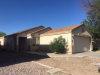 Photo of 6705 E Quiet Retreat --, Florence, AZ 85132 (MLS # 5772587)