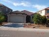 Photo of 3686 W Goldmine Mountain Drive, San Tan Valley, AZ 85142 (MLS # 5772901)